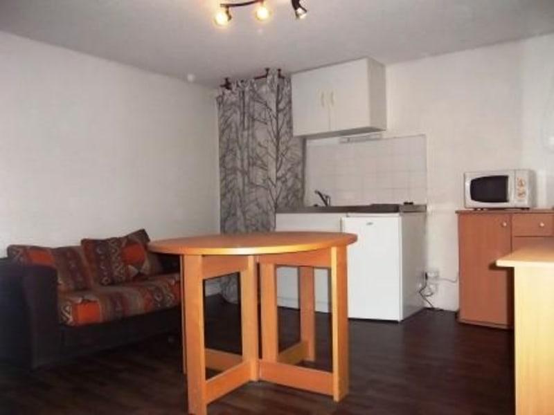 Location appartement Limoges 365€ CC - Photo 6