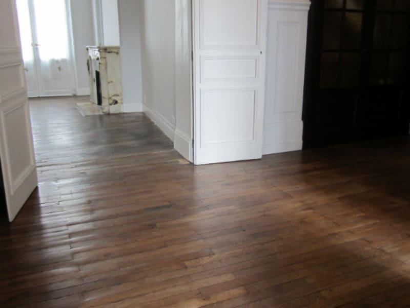 Location appartement Limoges 970€ CC - Photo 14