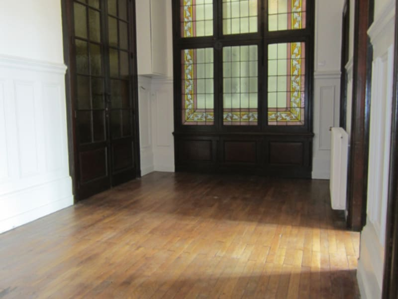 Location appartement Limoges 970€ CC - Photo 15