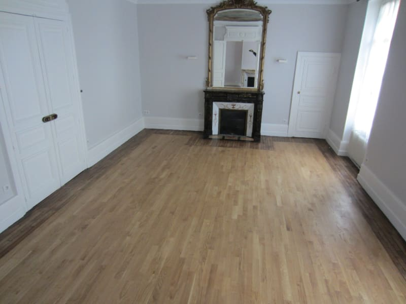 Location appartement Limoges 970€ CC - Photo 16