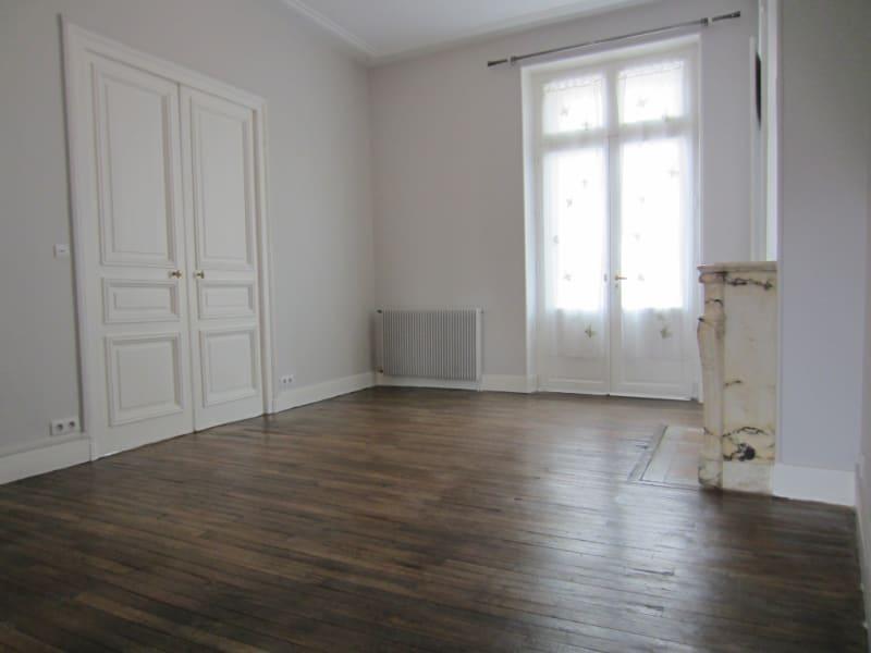 Location appartement Limoges 970€ CC - Photo 17