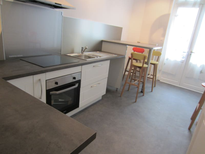Location appartement Limoges 970€ CC - Photo 19