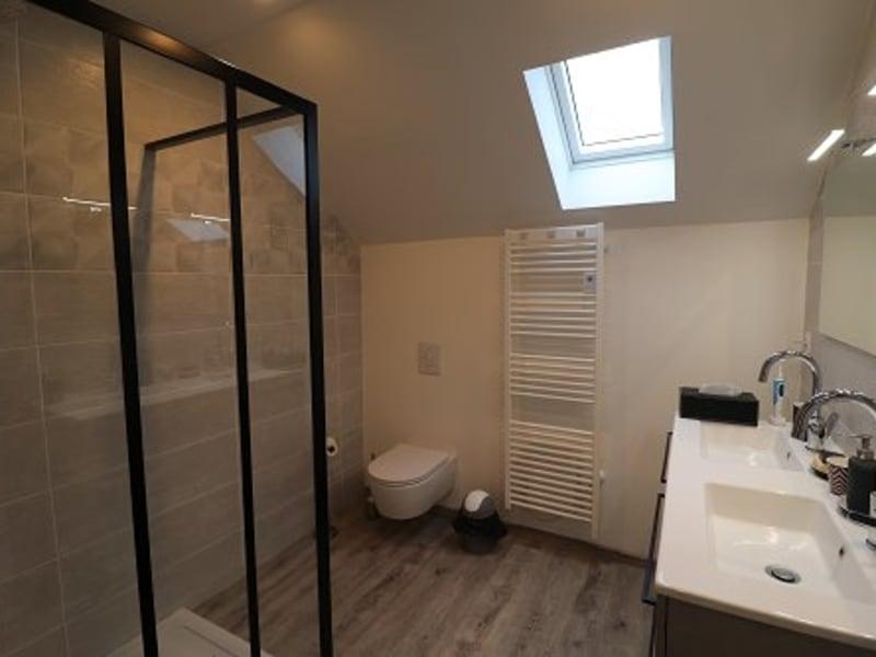 Sale house / villa Abondant 388000€ - Picture 10