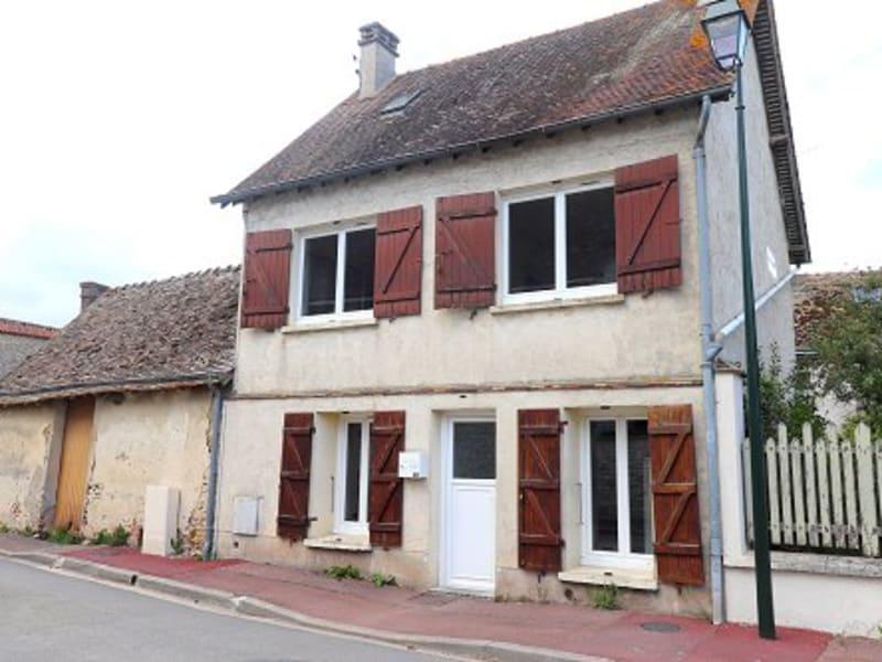 Sale house / villa Anet 150000€ - Picture 1
