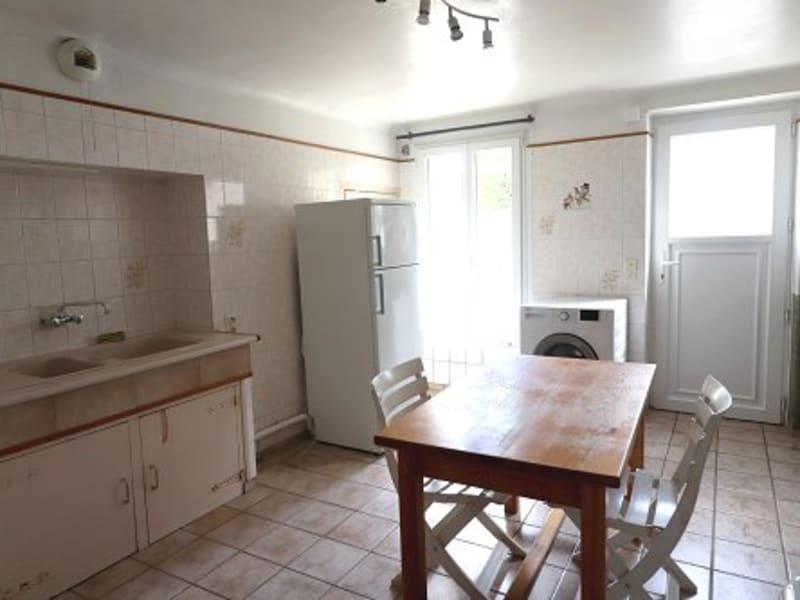 Sale house / villa Anet 150000€ - Picture 2