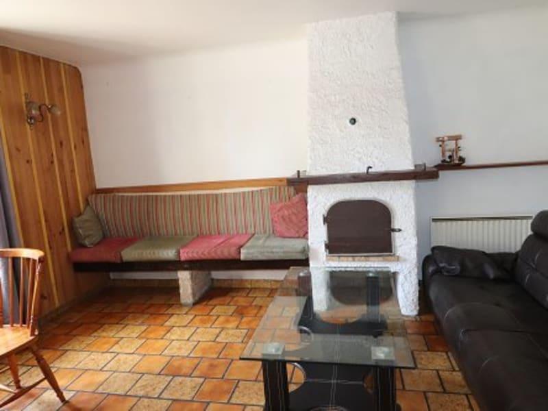 Sale house / villa Anet 150000€ - Picture 3