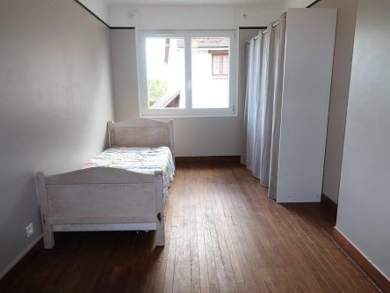 Sale house / villa Anet 150000€ - Picture 5