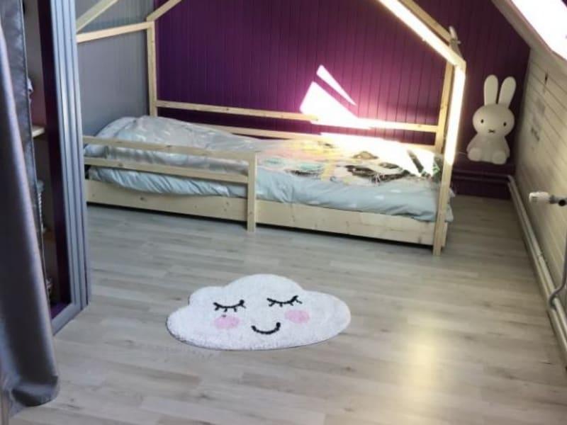 Sale apartment Lannilis 170000€ - Picture 16