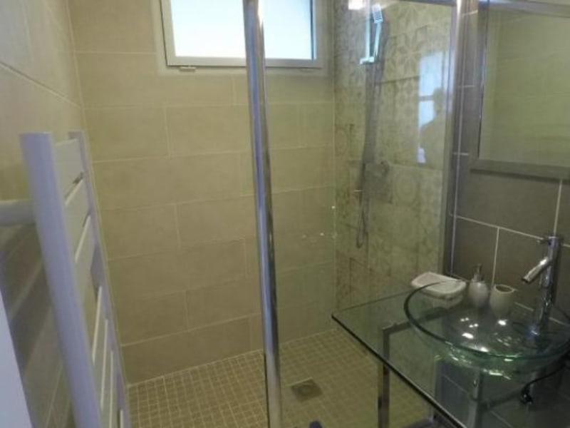 Sale house / villa Lannilis 267000€ - Picture 16