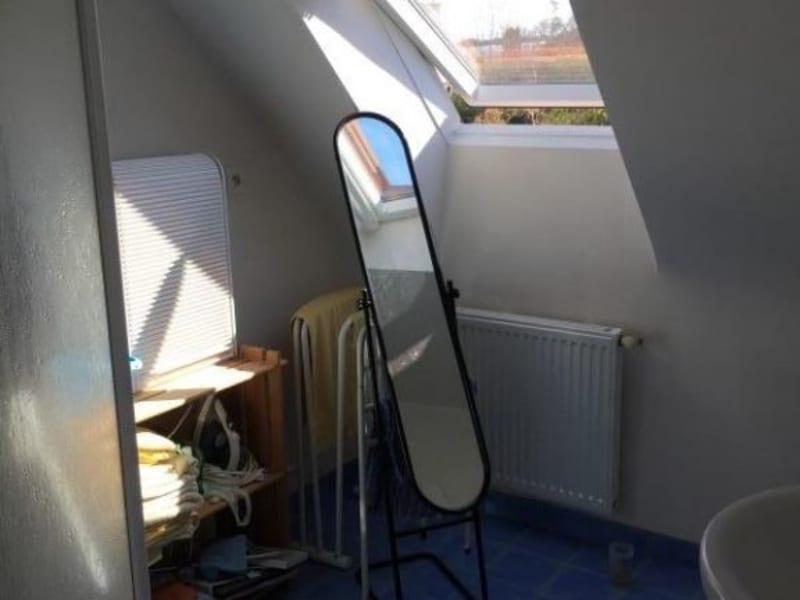 Vente appartement Plabennec 70000€ - Photo 9