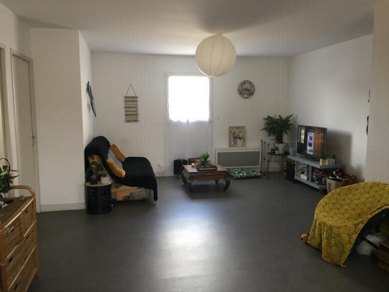 Rental apartment Lannilis 545€ CC - Picture 8