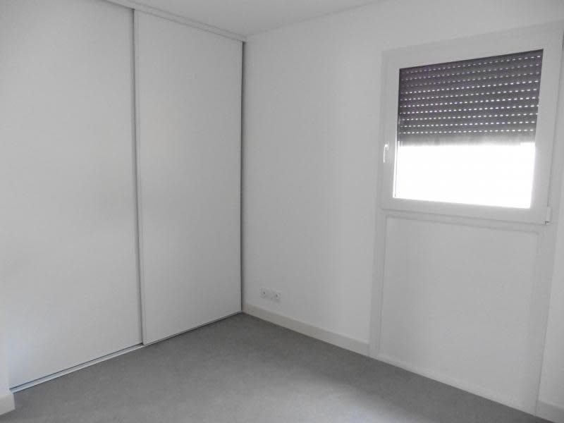Rental apartment Lannilis 545€ CC - Picture 7