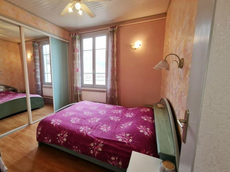 Verkauf haus Fontaine 285000€ - Fotografie 19