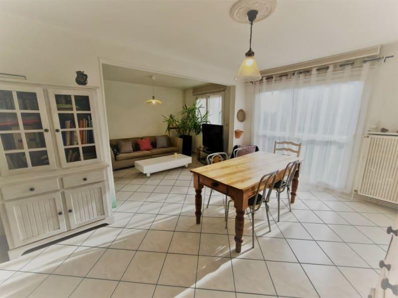 Sale apartment Seyssins 220000€ - Picture 16