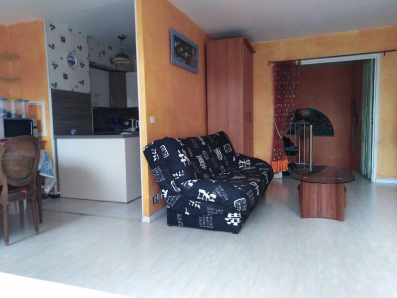 Vente appartement Sannois 210000€ - Photo 6
