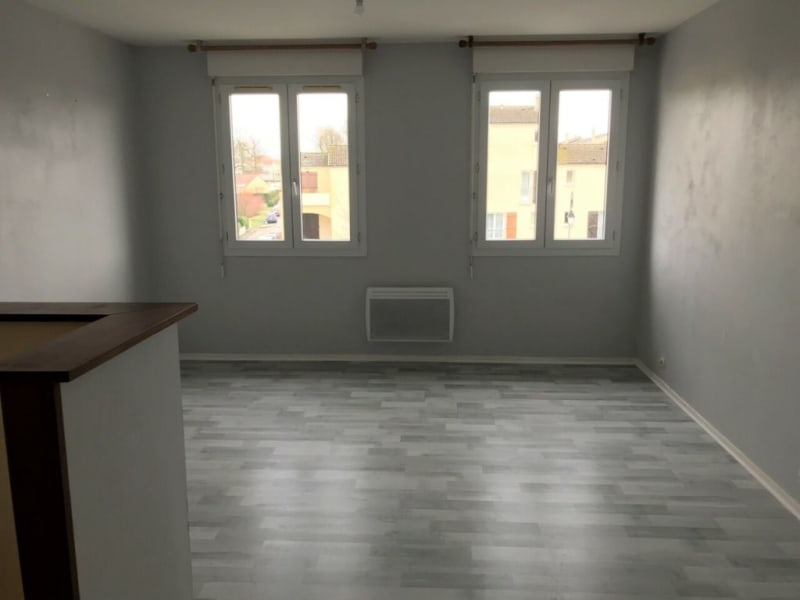 Vente appartement Rambouillet 130000€ - Photo 4
