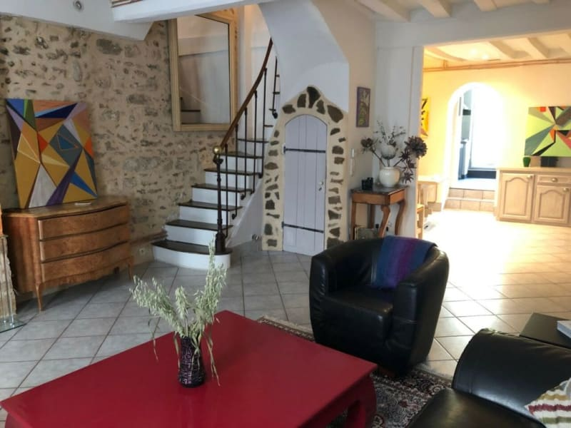 Sale house / villa Gallardon 270000€ - Picture 9