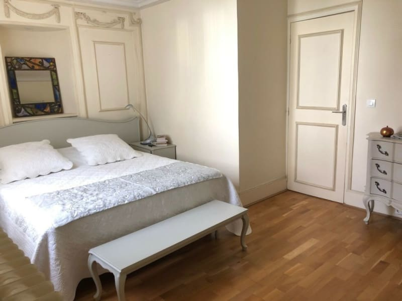 Sale house / villa Gallardon 270000€ - Picture 15