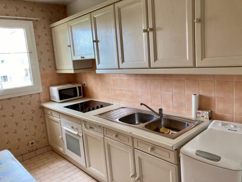 Sale apartment Rambouillet 350000€ - Picture 10