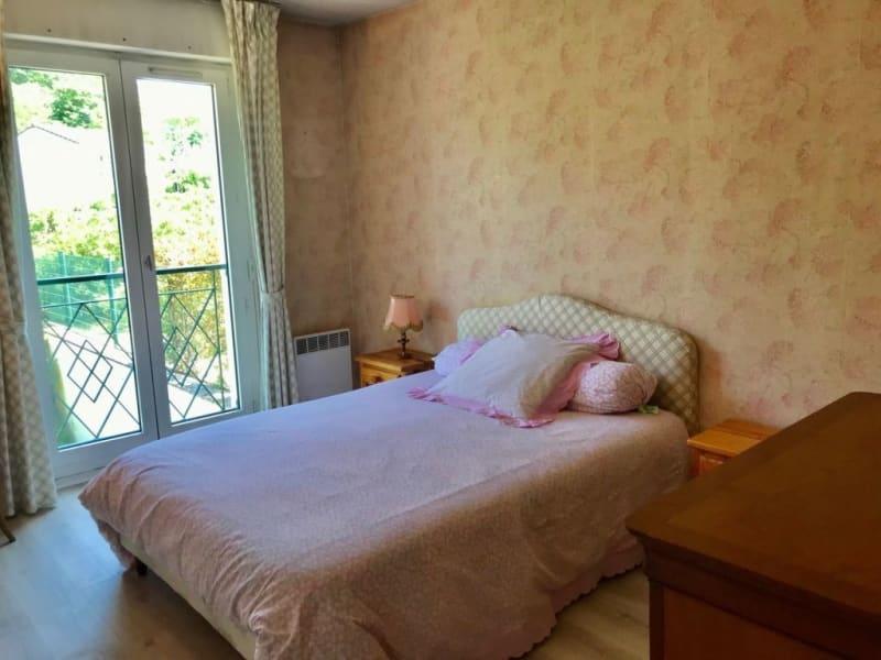 Sale apartment Rambouillet 350000€ - Picture 11