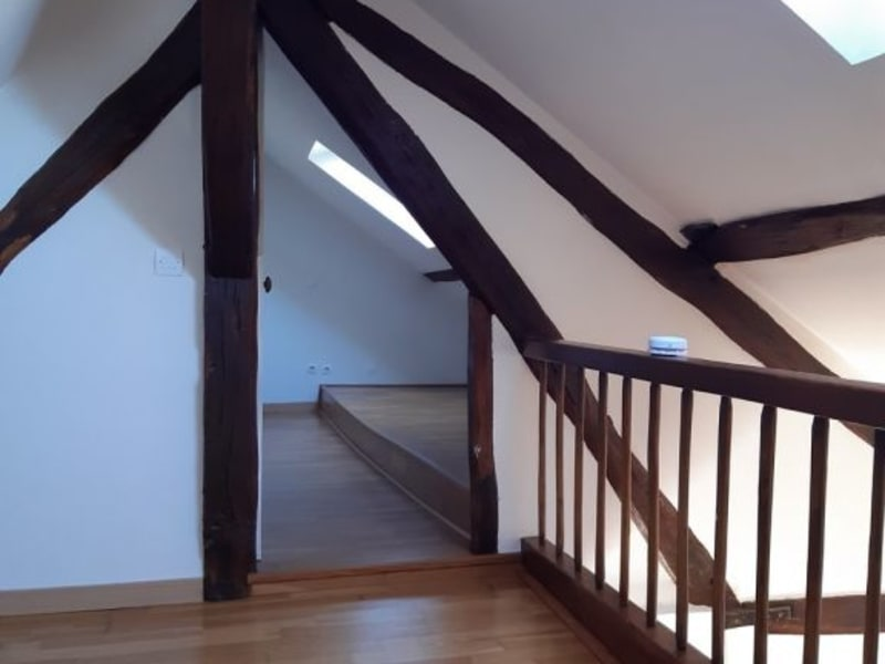 Sale apartment Rambouillet 229500€ - Picture 9