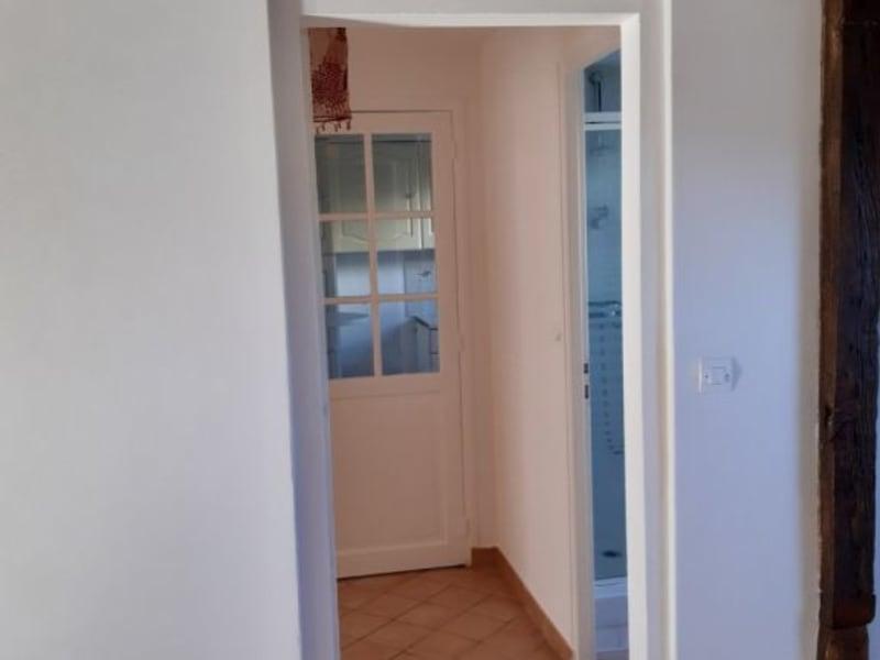 Sale apartment Rambouillet 229500€ - Picture 10