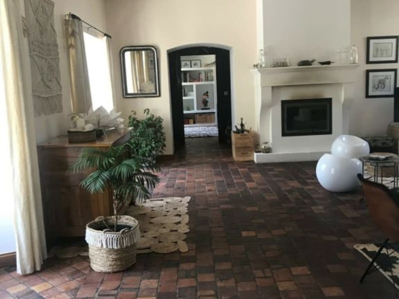 Vente maison / villa Rambouillet 850000€ - Photo 12