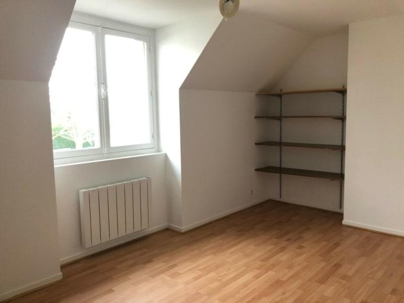 Sale house / villa Rambouillet 325000€ - Picture 7