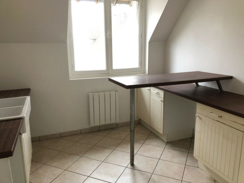 Sale house / villa Rambouillet 325000€ - Picture 8