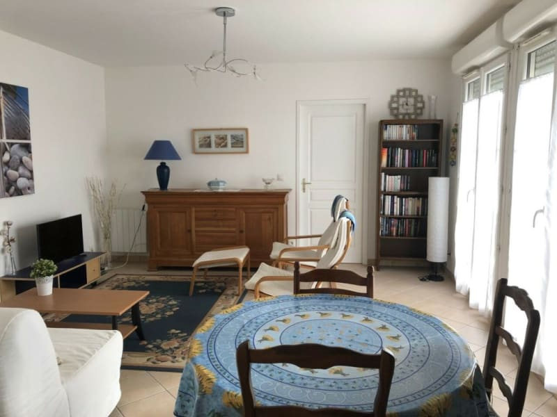 Sale apartment Rambouillet 235000€ - Picture 10