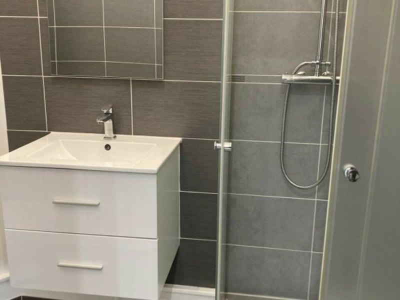 Sale apartment Épernon 85000€ - Picture 5