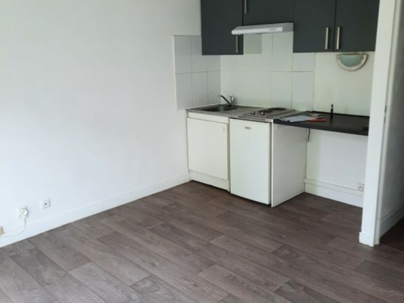 Rental apartment Rambouillet 500€ CC - Picture 5