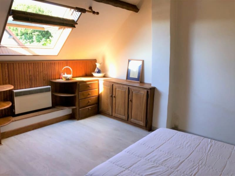 Sale house / villa Maintenon 215000€ - Picture 13