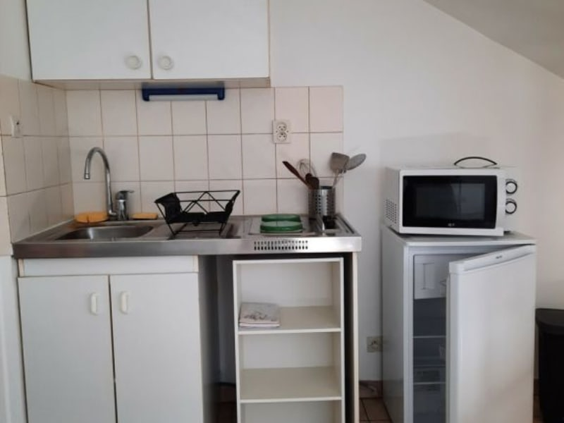 Location appartement Rambouillet 530€ CC - Photo 11