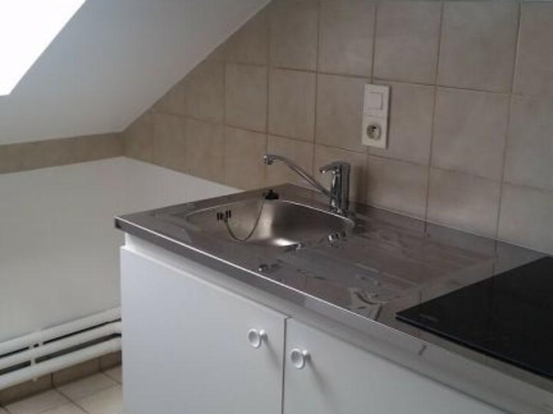 Location appartement Rambouillet 550€ CC - Photo 11
