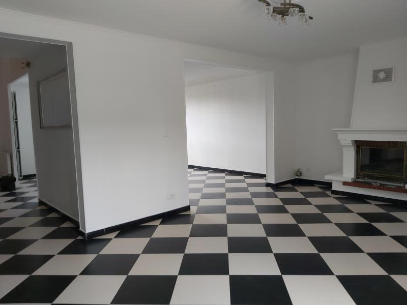 Vente maison / villa Arras 399000€ - Photo 10