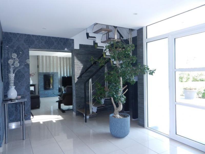Sale house / villa Arras 624000€ - Picture 4
