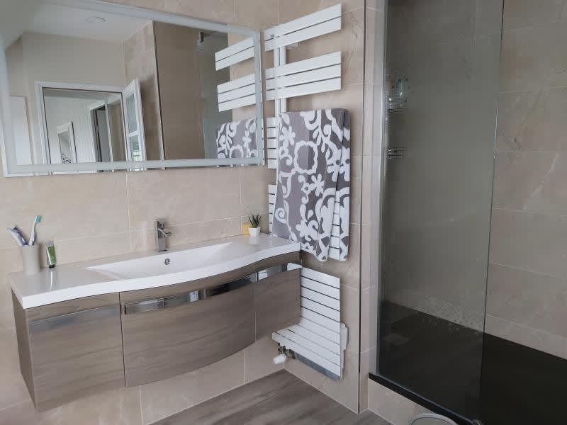 Sale house / villa Arras 624000€ - Picture 6