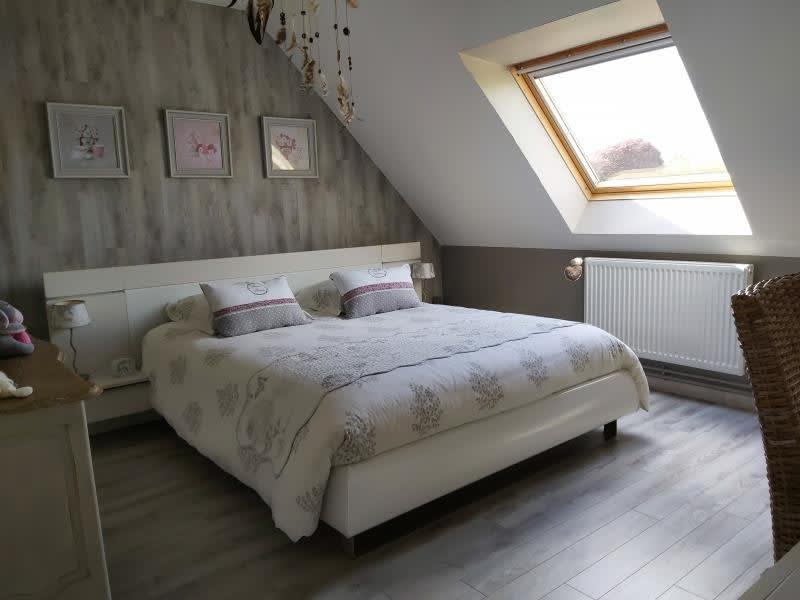 Sale house / villa Arras 624000€ - Picture 8