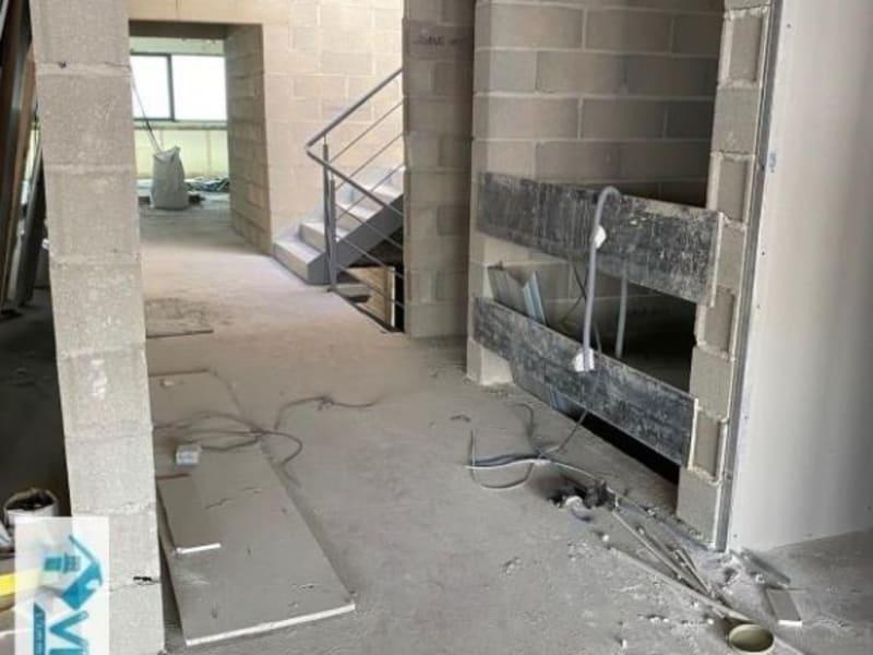 Rental empty room/storage Bry sur marne 11559,17€ HC - Picture 11