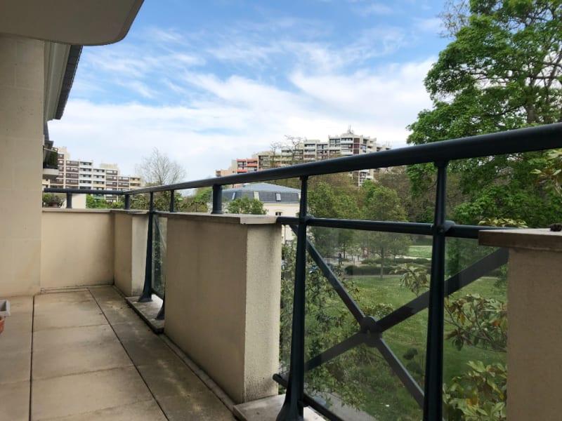 Sale apartment Sevran 206000€ - Picture 12
