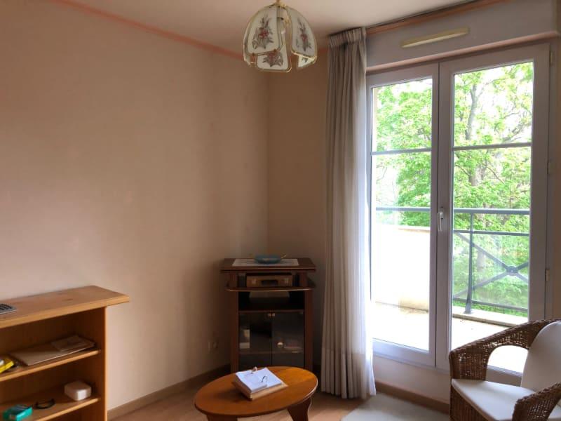 Sale apartment Sevran 206000€ - Picture 15