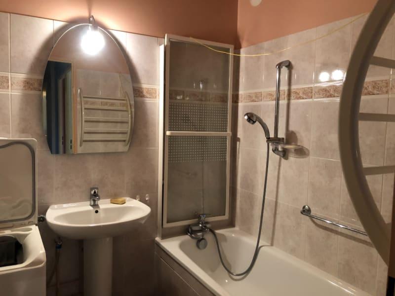 Sale apartment Sevran 206000€ - Picture 16