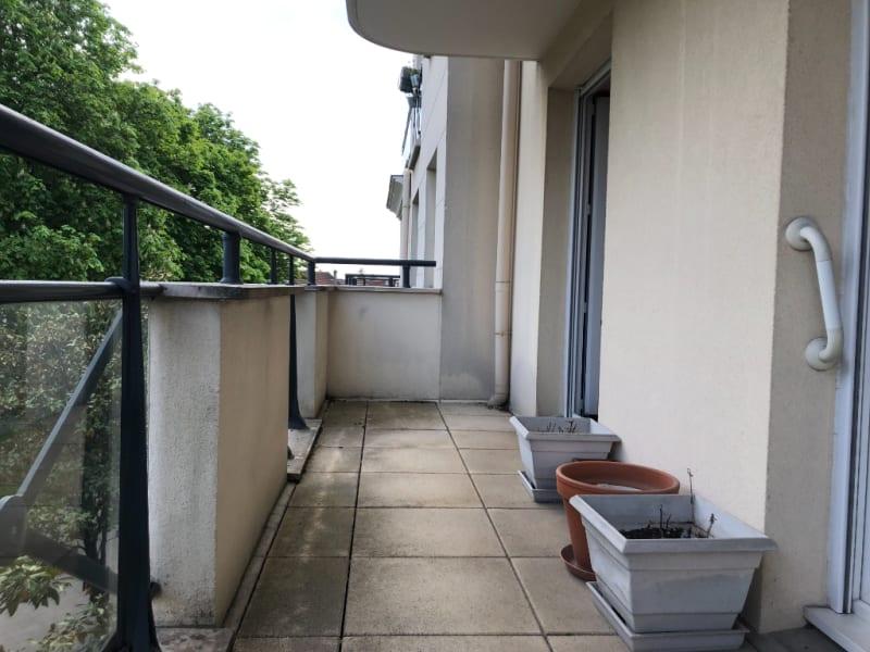 Sale apartment Sevran 206000€ - Picture 17