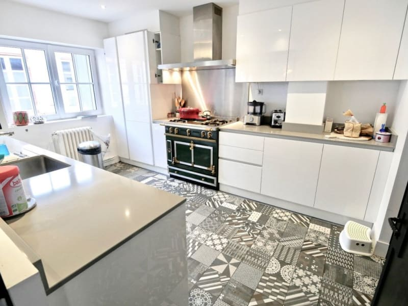 Vente appartement Toulouse 850000€ - Photo 13