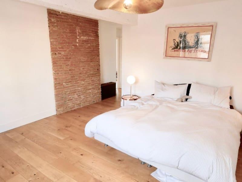 Vente appartement Toulouse 850000€ - Photo 15