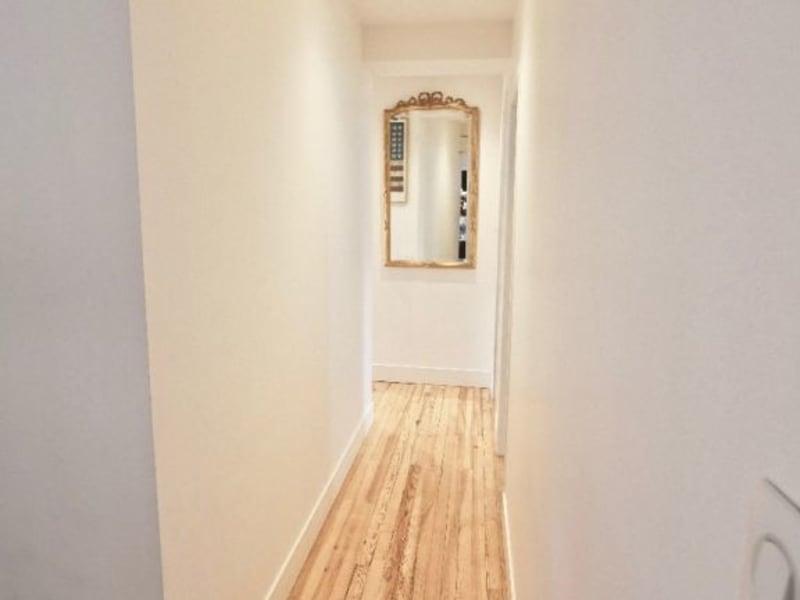 Vente appartement Toulouse 850000€ - Photo 17