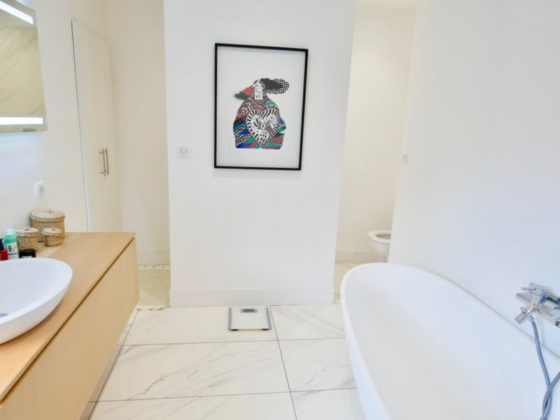 Vente appartement Toulouse 850000€ - Photo 23
