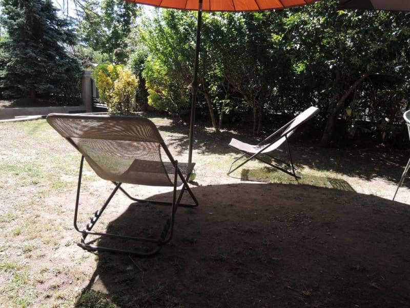 Sale house / villa Toulouse 830000€ - Picture 11