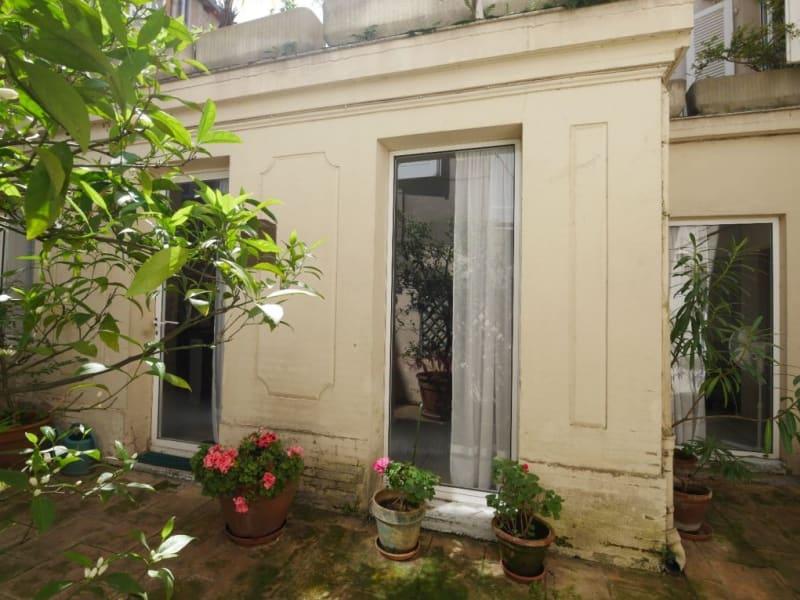 Sale house / villa Toulouse 548000€ - Picture 8